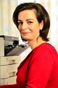 Dr-medic. Adriana Neckell